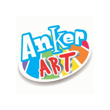 Anker Art