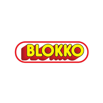 Blokko