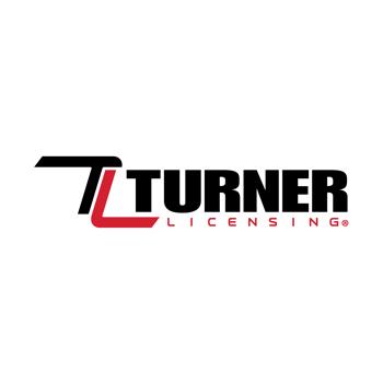 Turner Licensing
