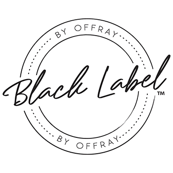 Black Label by Offray