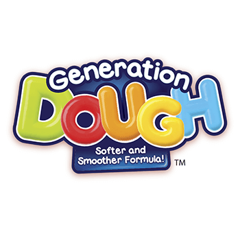 Generation Dough