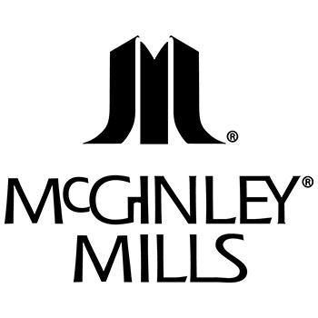 McGinley Mills