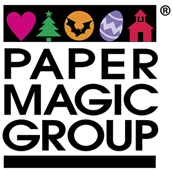 Paper Magic Group