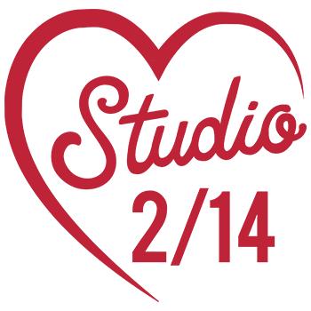 Studio 2 14